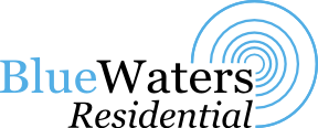 Blue Waters Residential Management